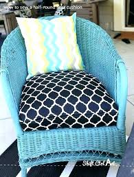 new slipcovers for outdoor furniture or slipcovers 67 outdoor