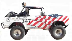 baja bronco for sale 03 12010 1 64th 2 of 4 bc bronco baja racer mini for early ford