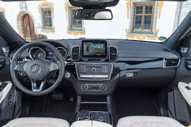 mercedes gls interior mercedes benz unusual 2017 mercedes benz gls interior 2017 gls