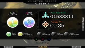 cytus full version apk 8 0 1 사이터스 cytus apk mod mirror download free arcade games for