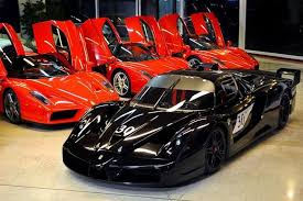 enzo replica for sale enzo reviews specs prices top speed