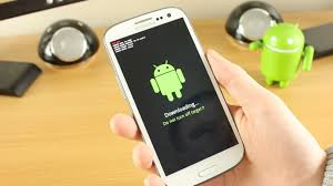 android firmware unroot your android phone install stock firmware