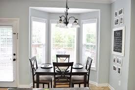 Painting Wood Windows White Inspiration Window Gallery Energex Windows