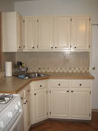 Kitchen Cabinet Transformations Refurbished With Love A Pinch Of This A Dash Of That Kitchen