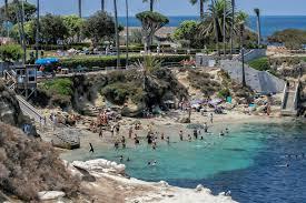 things to do around las vegas julian california 6 things to do when you visit