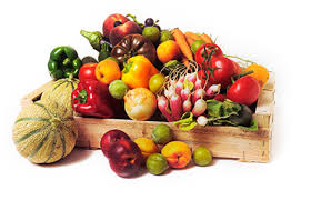 organic fruit delivery organics to you all fruit bin