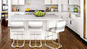 southern kitchen ideas southern living kitchens 5 kitchens that are scientifically proven