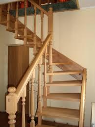 attic stair parts creative stair parts u2013 latest door u0026 stair design