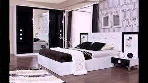 chambre a coucher moderne avec dressing décoration chambre a coucher moderne en algerie 91 bordeaux