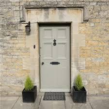 period cotswold stone house s t o n e e x t e r ì o r