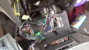 nissan sentra xe 1995 nissan sentra stereo wiring diagram linkinx com