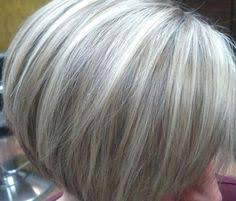 photos of gray hair with lowlights lowlights for gray google search hair pinterest google