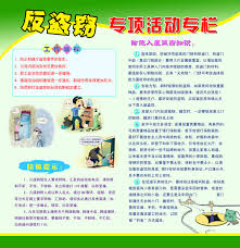 Ivess Lock by China Anti Theft Device China Anti Theft Device Shopping Guide At