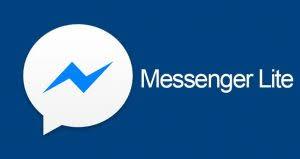 Fb Lite Fb Lite Messenger Lite