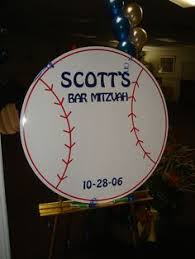 bar mitzvah sign in boards ski themed bar mitzvah table sign the event of a lifetime inc