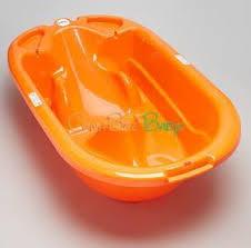 Primo Euro Bathtub Primo Eurobath Tub Lime U2013 Canabee Baby