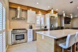 used kitchen cabinets barrie comments from our customers total living concepts
