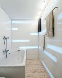 Bathrooms Designs by How Simple Bathroom Designs Can Add Elegance To Your Bathroom
