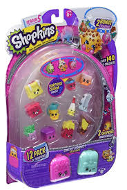zoomer kitty black friday black friday deal 34 shopkins passionate penny pincher