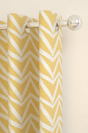Scion Curtain Fabric Dhurrie Curtains By Scion Wallpaper Direct
