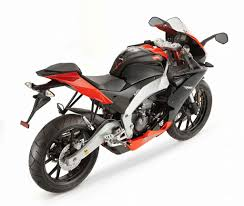 cbr bike 150 price aprilia rs4 125