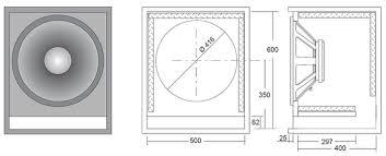 guitar speaker cabinet design towo looking for guitar speaker cabinet plans