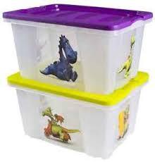 aufbewahrungsbox kinderzimmer aufbewahrungsbox kinderzimmer kunststoffbox stapelbox transparent