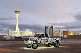 Ford Camo Truck Accessories - 2015 ford f 350 platinum texas snow camo