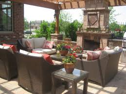 Pergola Landscaping Ideas by 92 Best Paver Patios Images On Pinterest Backyard Ideas Patio