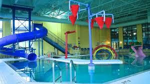 indoor water park pa doubletree resort lancaster