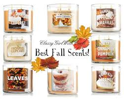 fall scents blog o ween day 21 best fall scents classy girl with curls