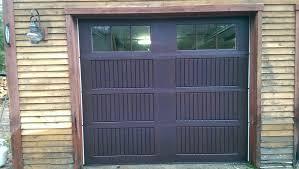 Overhead Door Massachusetts by Garage Doors Tamworth Gallery French Door Garage Door U0026 Front