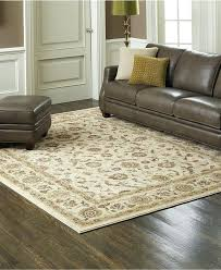 Shaw Living Medallion Area Rug Shaw Living Area Rugs Shaw Living Rug Thelittlelittle
