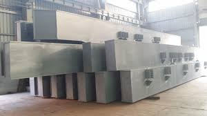 prefabricated steel structure hangzhou inno building tech co ltd