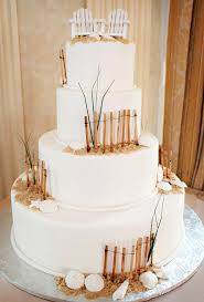 theme wedding cakes inspired white wedding cake a wedding cake