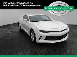 used chevrolet camaro convertible chevrolet used wonderful chevrolet camaro convertible for sale