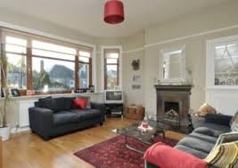 1930s home interiors interiors when the monteith manns bought a 1930s house they set