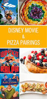 491 best dinner and a movie images on pinterest disney movie