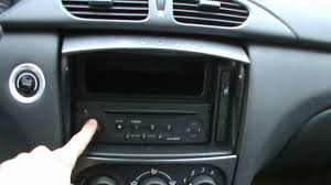 2001 renault laguna dynamique 1 6 16v review start up engine and