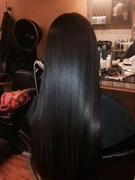 hair by elizabeth online