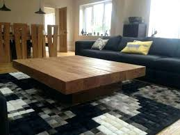 60 inch long coffee table 60 inch long coffee table coffee table inch round coffee table 60