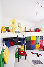 chambre pour garcon déco chambre d enfant 10 styles de décor selon leur personnalité