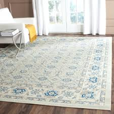 Yellow And Gray Outdoor Rug Area Rugs Awesome Gray And White Geometric Area Rug Blue Black