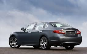infiniti m37 vs lexus es 350 2011 infiniti m37 information and photos zombiedrive