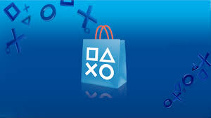 psn black friday deals listed with lots of ps4 ps3 and ps vita