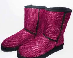 ugg sale bailey bow bailey button uggs etsy