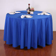 themed table cloth online shop hao big size luxury table clothing wedding