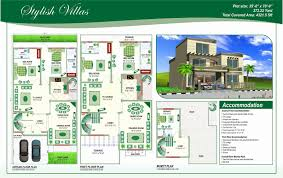 home design for 7 marla 10 marla house design best of house designs in pakistan 7 marla 5