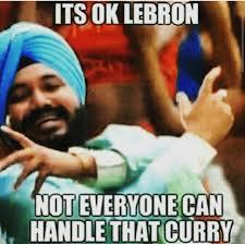 Lebron James Memes - lebron james funny memes photoshops nbafinals scoopnest com