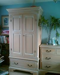 white washed pine cabinets white washed pine bedroom furniture white bedroom ideas